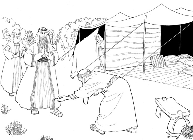 abraham and the visitors 4.jpeg
