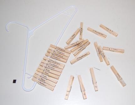 clothespins11.jpg