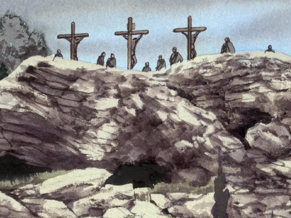01_GNPI_099_Jesus_Burial_1024