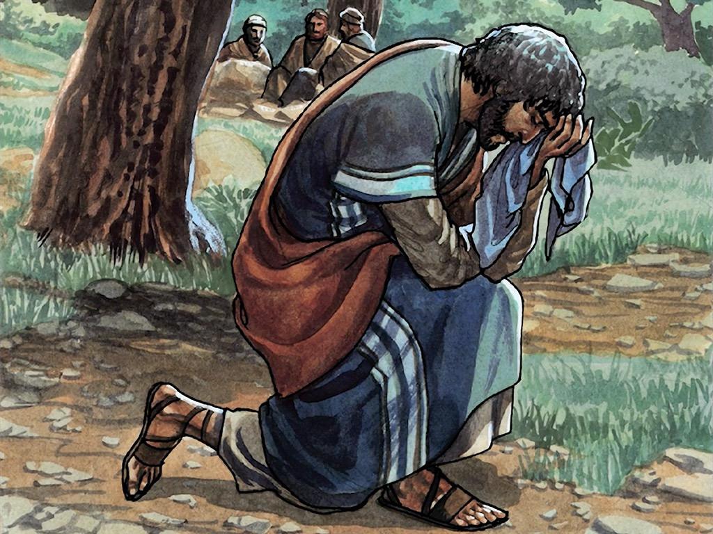 03_GNPI_089_Prayer_Garden_1024