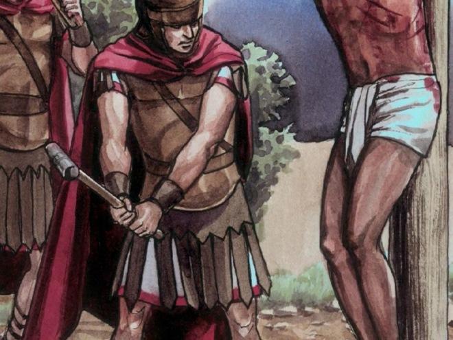 03_GNPI_099_Jesus_Burial_1024