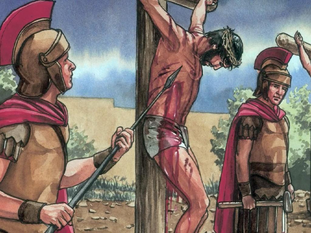 05_GNPI_099_Jesus_Burial_1024