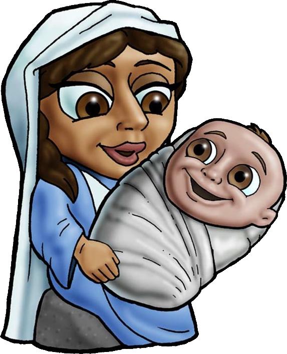 07_FB_ISC_Women_Babies_1024