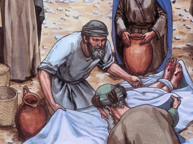09_GNPI_099_Jesus_Burial_1024