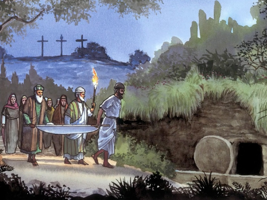 10_GNPI_099_Jesus_Burial_1024