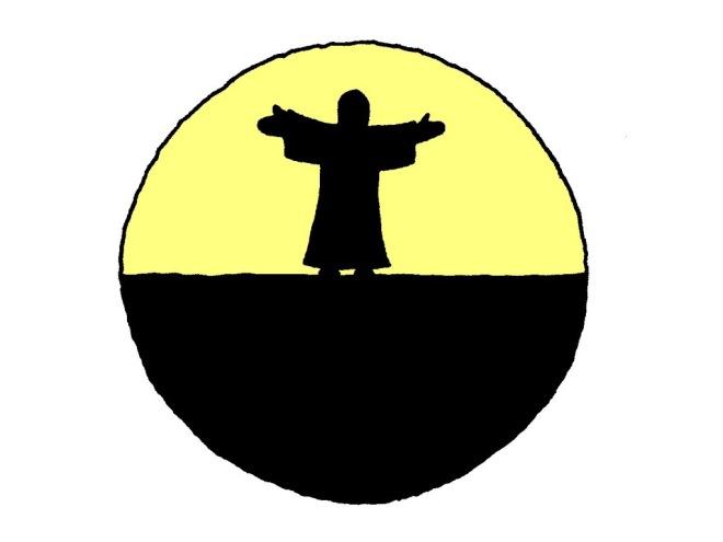 1_LS_Jesus_Alive_3_1024