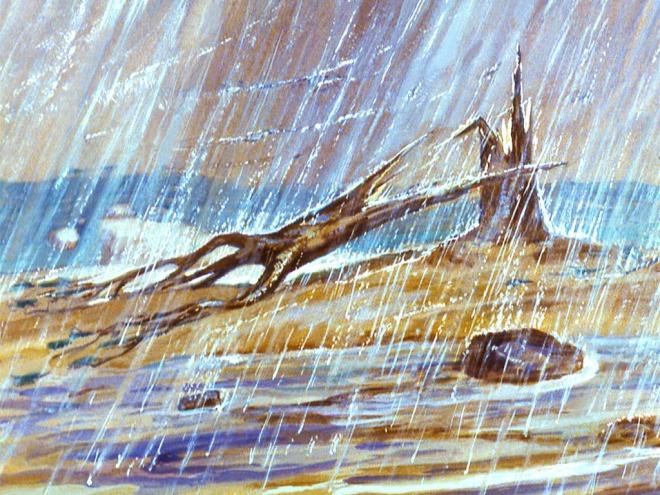 31_Moody_Noah_Flood_1024
