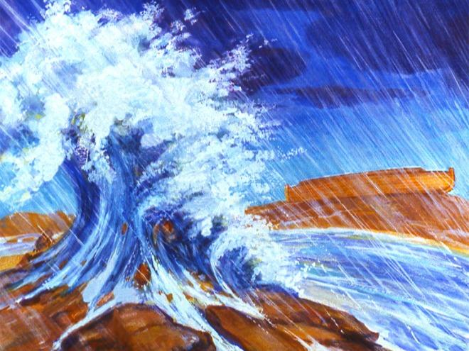 33_Moody_Noah_Flood_1024