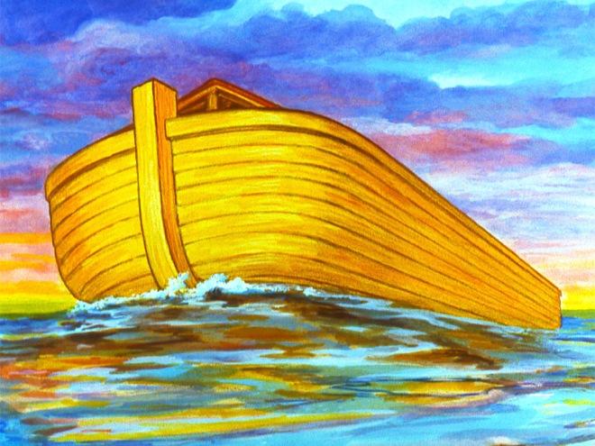 39_Moody_Noah_Flood_1024