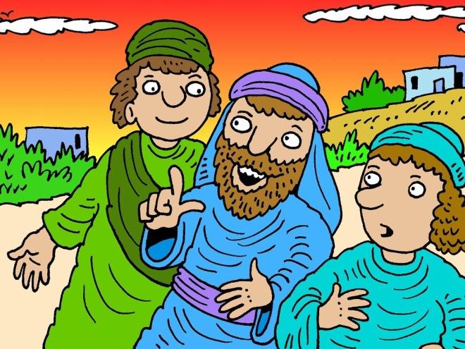 4_LS_Jesus_Alive_3_1024