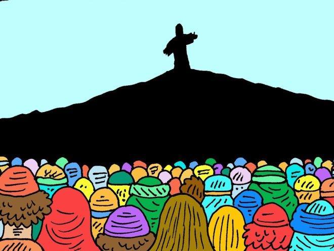 7_LS_Jesus_Alive_3_1024