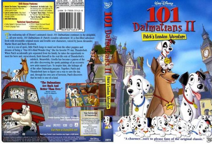 101_Dalmations_2.jpg