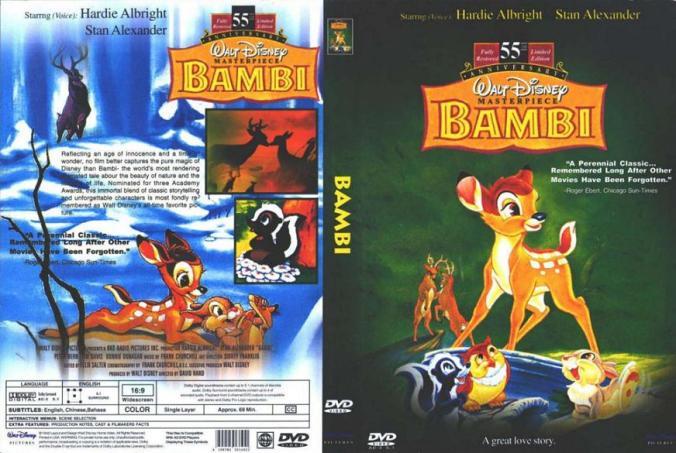Bambi-.jpg