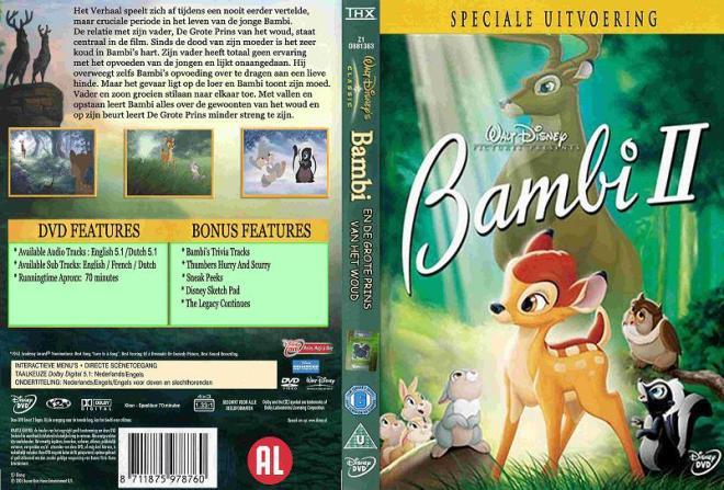 Bambi_2.jpg