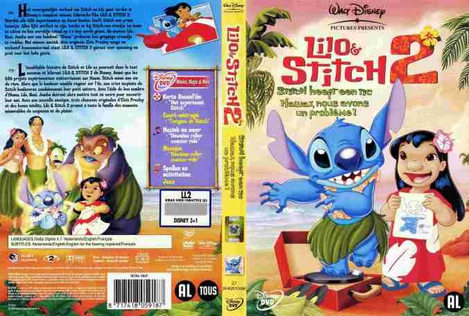 Lilo___Stitch_2.jpg