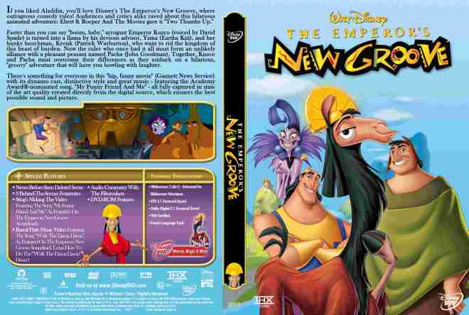 The.Emperors.New.Groove 1