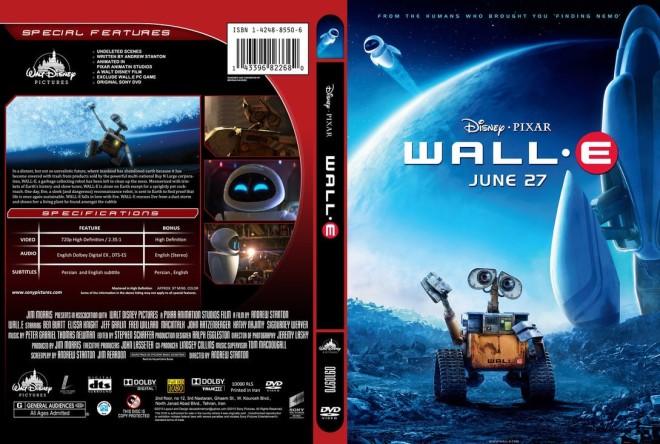 Wall E.jpg