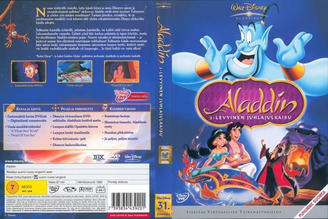 Aladdin 1.jpg