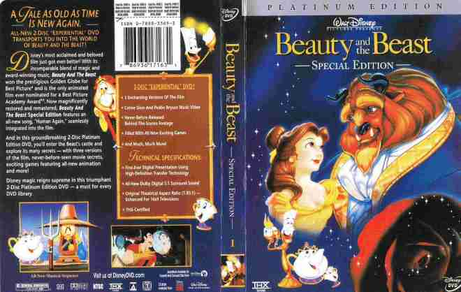 Beauty_And_The_Beast.jpg