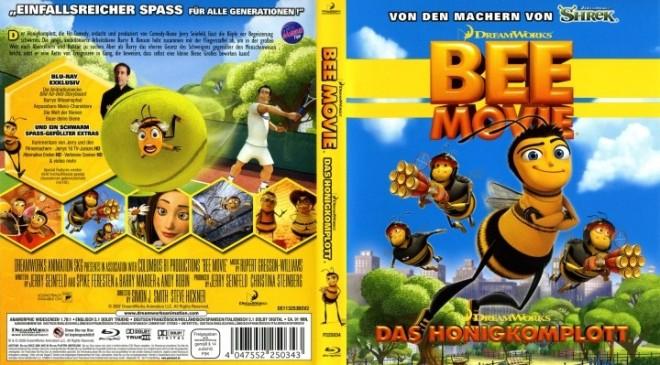 Bee Movie.jpg