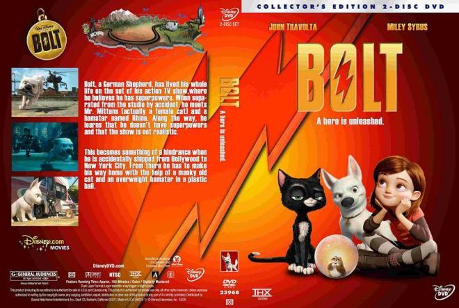 Bolt_(2008).jpg