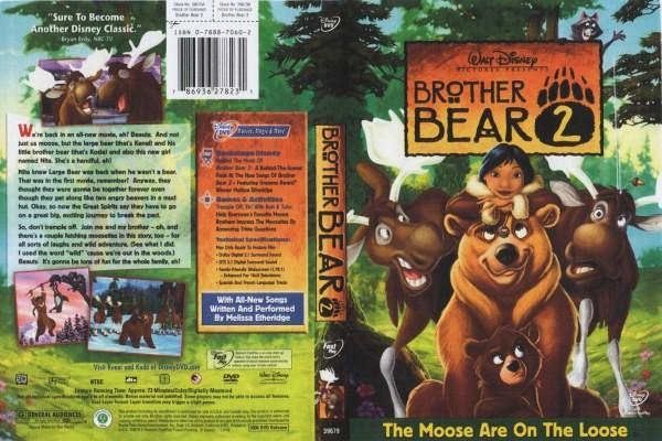 Brother Bear 2.jpg