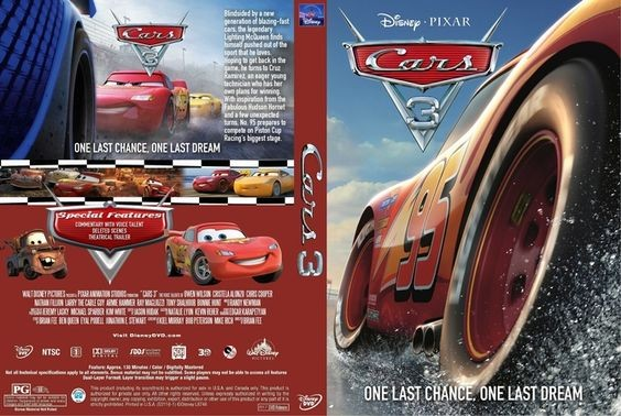 Cars 3.jpg