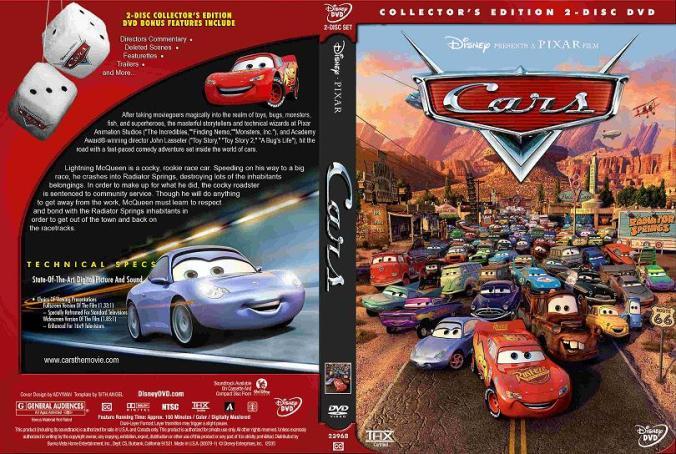 Cars_(2006).jpg