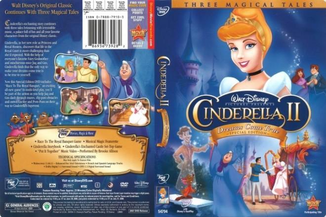 CinderellaII.jpg