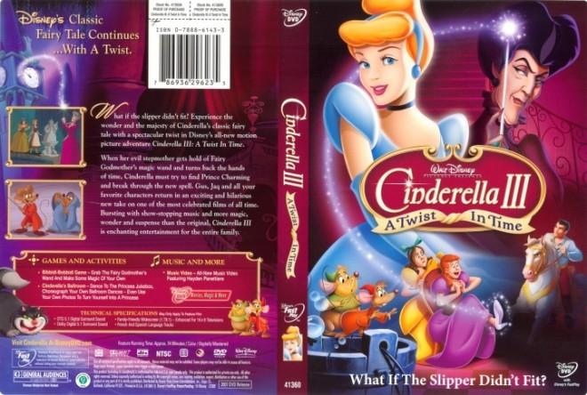 CinderellaIII.jpg