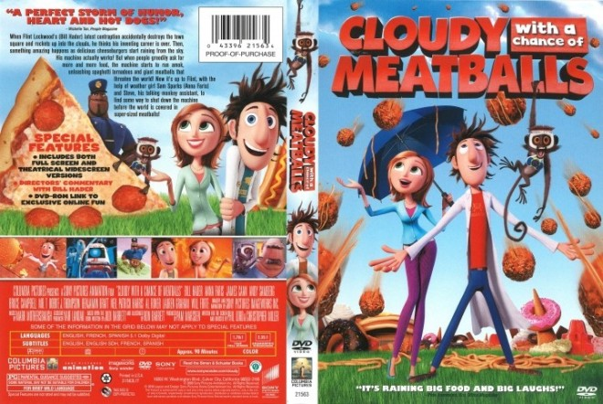 Cloudy with aChance of Meatballs 1.jpg