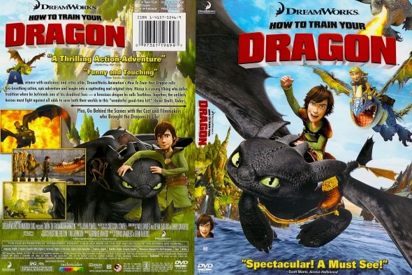 How to Train Your Dragon 1.jpg